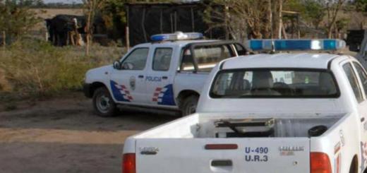 Santiago del Estero: abusaba de su hijastra con su hermanito en la cama de al lado