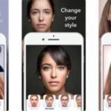 Una aplicación simula ser FaceApp para instalar virus en los celulares