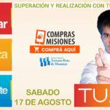 Profesionales de varias actividades participarán del I Congreso Latinoamericano de Jóvenes Inmobiliarios...Inscribite aquí por Internet