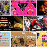 La productora de Susana Giménez se halla en busca de los talentos misioneros de 3 a 12 años en Puerto Iguazú