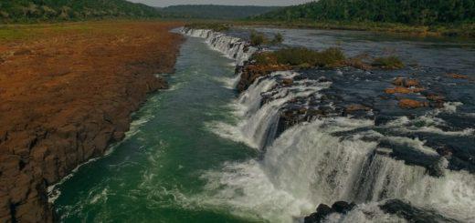 Indican que Misiones sigue estando dentro de las preferencias de los turistas argentinos