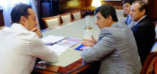 Ante demanda de CAME, AFIP amplió el plan de facilidades de pago de deudas