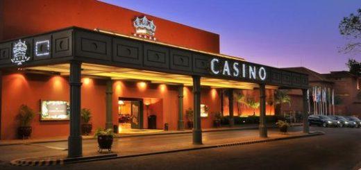 Mañana se inaugurará el renovado Hotel Casino Iguazú con una inversión superior a los US$4 millones