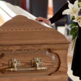 Murió aplastada por su propio cuatriciclo: volcó y quedó atrapada