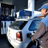 El SOESGyPE Misiones se suma a la prohibición del autoservicio de combustibles