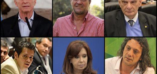 El taponamiento en los partidos de la oposición en Misiones, versus la libertad de decidir de la boleta corta y el recambio dirigencial en la Renovación