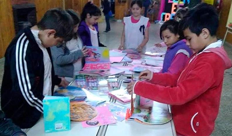 #OrgulloMisionero: Misiones ya cuenta con 85 cooperativas escolares registradas