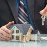 Inmobiliarios estadounidenses visitarán Misiones para buscar alternativas de inversión