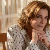 Caso Débora Pérez Volpin: la anestesista responsabilizó al endoscopista