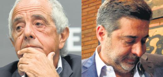 Comenzó la audiencia clave en el TAS entre River y Boca para definir en los escritorios la final de la Copa Libertadores