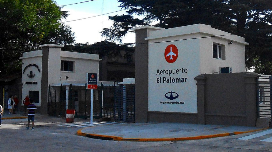 Las graves consecuencias de la restricción horaria en Aeropuerto El Palomar: 5 rutas canceladas, 13 destinos con frecuencias recortadas y 30 mil pasajeros afectados