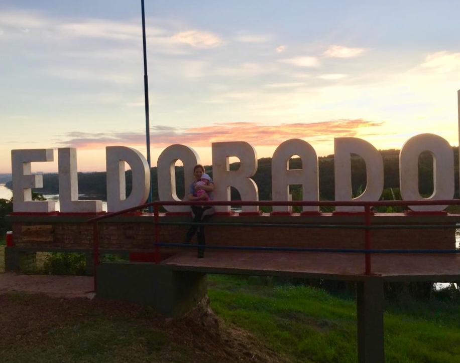 Propuestas turísticas para disfrutar de las localidades de Montecarlo y Eldorado