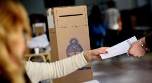 Elecciones Paso: comenzaron a difundirse los spots de campaña en radio y tv, con miras a las elecciones primarias