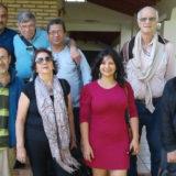 Se pone en marcha el Circuito de Invierno Camino al Arandú en Posadas