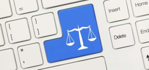La Justicia de Misiones cada vez más cerca de implementar el expediente digital