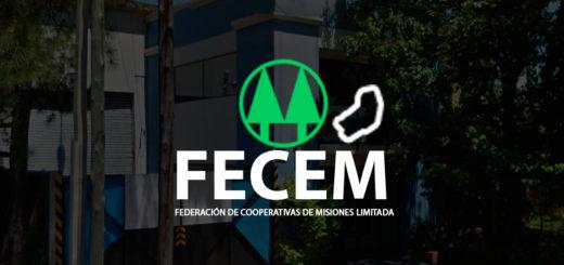Desde la FECEM indicaron que el incremento en la tarifa de energía eléctrica se aplicará a partir de este mes y en 4 cuotas