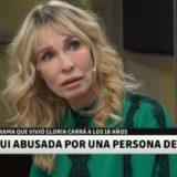 Actrices Argentinas denunciarán un nuevo caso de acoso sexual y maltrato laboral