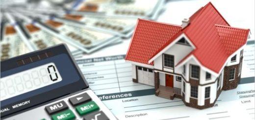 Créditos UVA: el Gobierno subsidiará parte de los aumentos en las cuotas
