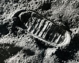 El Observatorio de las Misiones en una charla abierta sobre Astronomía: ¿El hombre llegó a la luna?