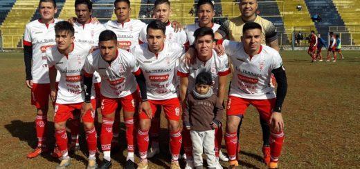 Liga Posadeña: desde Huracán aseguran que recibieron la habilitación para el jugador que generó un reclamo de Mitre