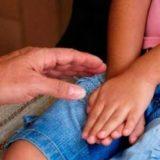 Buenos Aires: detuvieron una mujer que violaba a su hijo discapacitado, lo filmaba y enviaba los videos a su novio