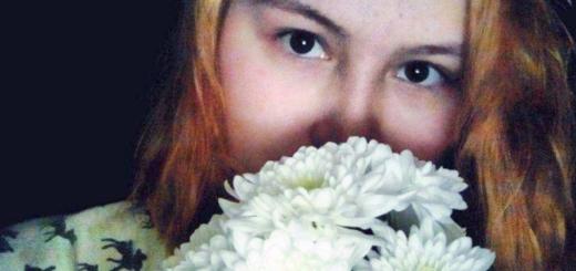 """Dos adolescentes torturaron y asesinaron a una compañera porque era """"demasiado linda"""""""