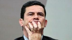 Brasil: el juez Moro pidió licencia en medio de las denuncias en su contra sobre el Lava Jato
