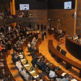 De cara al acuerdo Mercosur-UE, CAME debatió sobre propiedad intelectual e innovación pyme