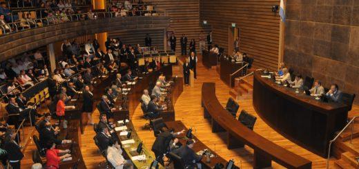 Debate por el acuerdo Mercosur-Unión Europea