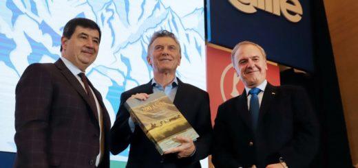 CAME le pidió a Macri bajar el costo argentino