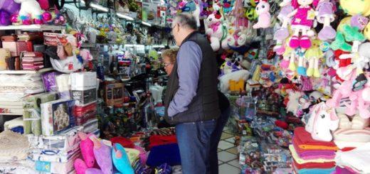 """Mercado Modelo """"La Placita"""" de Posadas presentará ofertas por su aniversario Nº63"""