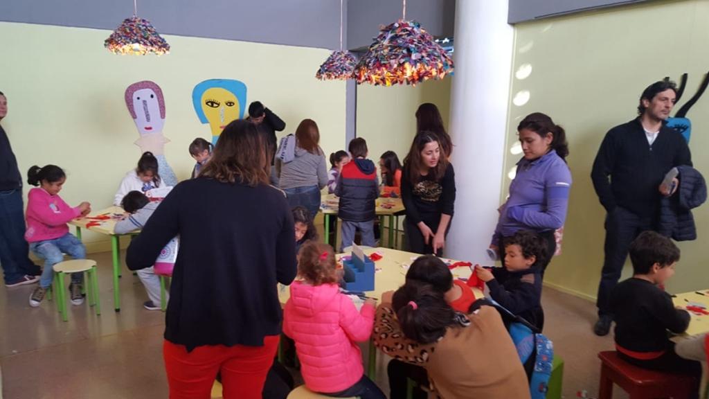 Vacaciones de invierno: todas las opciones para los niños y adultos que se quedan en Misiones
