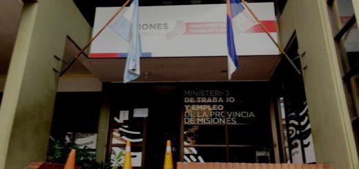 Conflicto Soemp y municipalidad de Posadas: el ministerio de Trabajo de Misiones fijó un cuarto intermedio hasta el miércoles 31