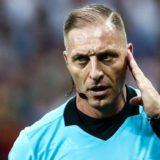 El misionero Pitana fue designado para controlar el partido entre River y Talleres por la cuarta fecha de la Superliga de Fútbol