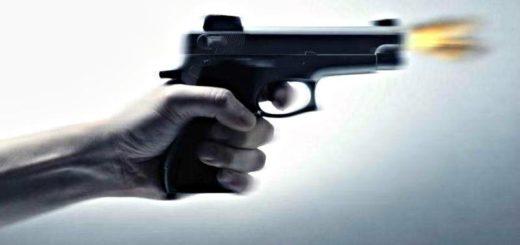 Brasil: un concejal mató a balazos a un alcalde