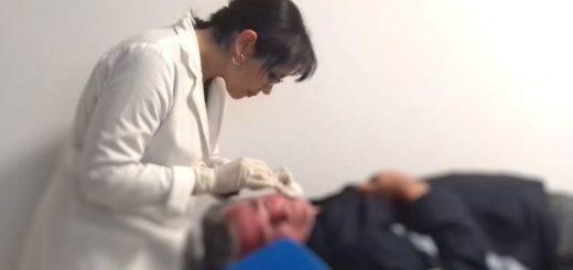 El consultorio satélite del Servicio de Cirugía Plástica del Hospital Escuela atenderá mañana en el Hospital de San Pedro