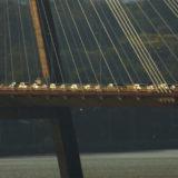 Coimas para avanzar en el puente: Encarnación implementa más controles y se pone a disposición de los denunciantes