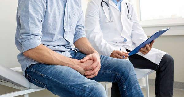 Vasectomía: se triplicaron los procedimientos en los últimos años ...