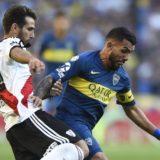 Boca cayó ante Xolos en su último partido amistoso de pretemporada