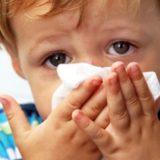 Mar del Plata: murió una niña de cuatro años por gripe A