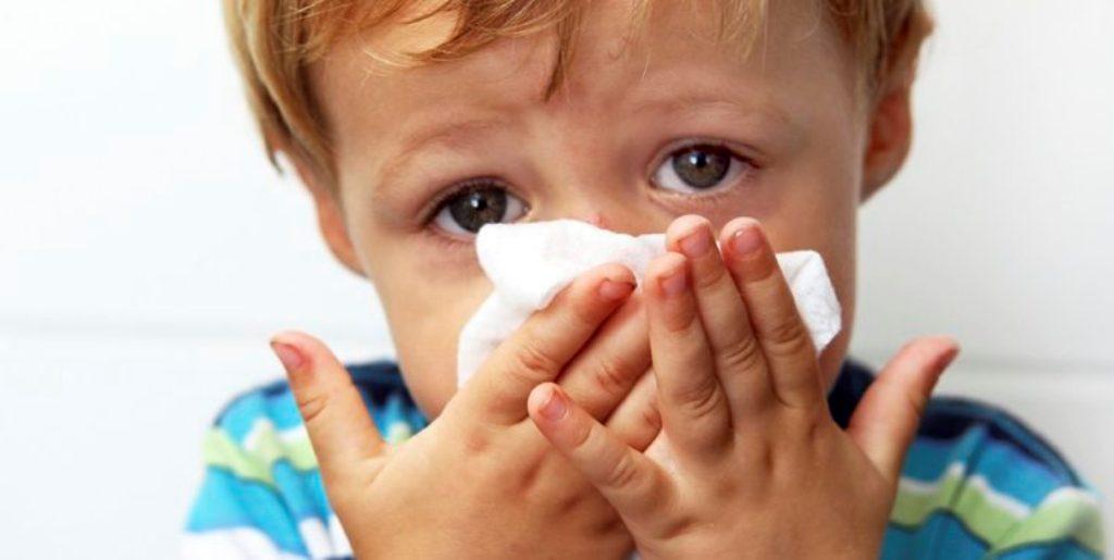 En las últimas dos semanas se triplicaron los casos de gripe en Misiones