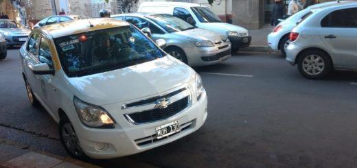 Sigue sin resolverse antigüedad permitida y reducción de cilindrada para taxis y remises en Posadas