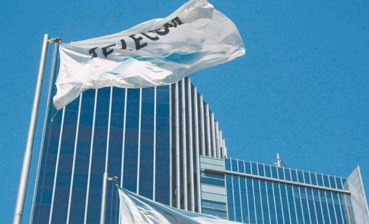 Telecom Argentina culminó la colocación de obligaciones negociables en el mercado internacional