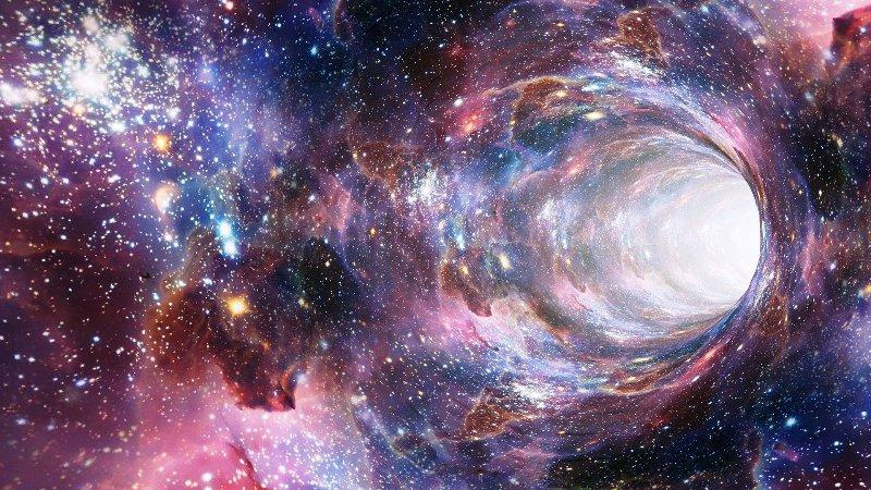 Lo que siempre quisiste saber del universo en el Observatorio de las Misiones