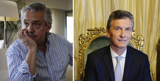 #PASO2019: Alberto Fernández ganó en la mayoría de las provincias oficialistas: Córdoba y CABA respaldaron a Macri