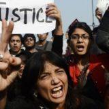 Se viralizó otro video de una pelea de estudiantes que habría ocurrido en los últimos días en Posadas