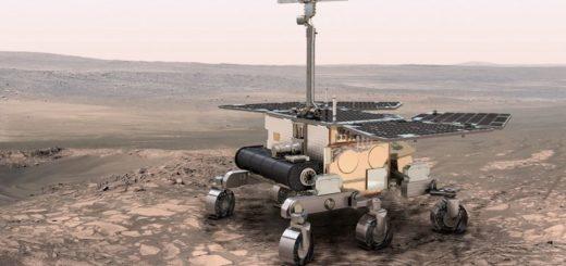La misión a Marte podría volver a postergarse