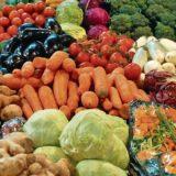 """Eliminación del IVA a los alimentos: la propuesta de Sergio Massa que el Gobierno había calificado de """"chantada"""" y hoy se ve obligado a aplicar"""