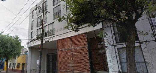 Femicidio: una argentina fue asesinada a machetazos por su marido en México