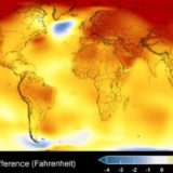 Calor en invierno y una primavera más calurosa que lo habitual, lo que adelantan los expertos del clima